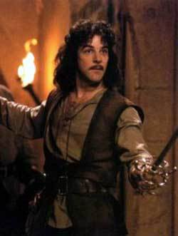 Inigo_montoya_medium