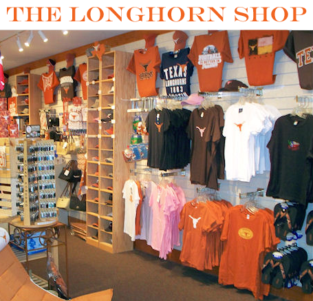 The Texas Shop at vetmed.ml is the ultimate destination for die-hard UT fans, so freshen up your team wardrobe with all the newest Texas Longhorns Shirts, Hats and Jerseys. Stay on top of all your favorite UT sports with Texas Football Gear as well as Longhorns merchandise for .