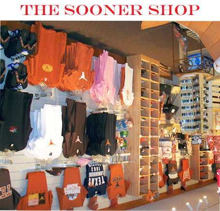Sooner_shop_medium
