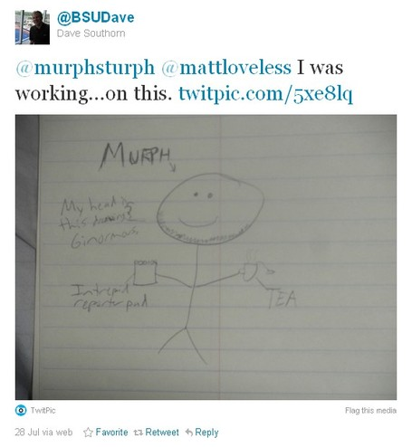 Tweet_medium