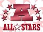 Afc_all_stars_medium