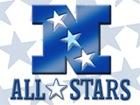 Nfc_all_stars_medium