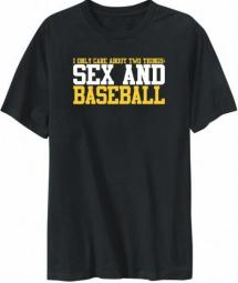 Sex_and_baseball_medium