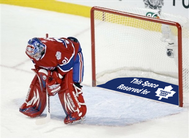 carey price save. Carey+price+save
