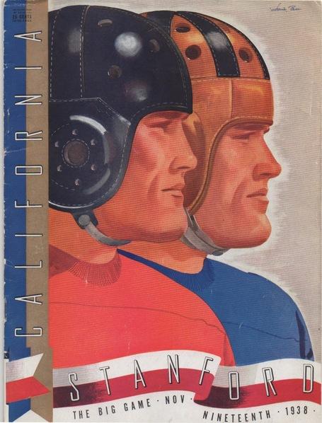 1938_cover_medium