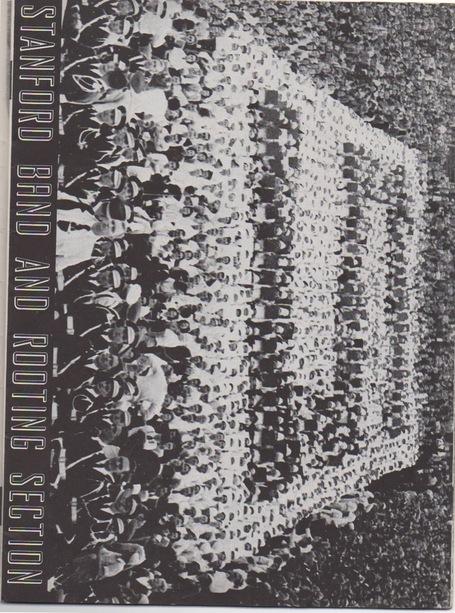 1938_3_medium
