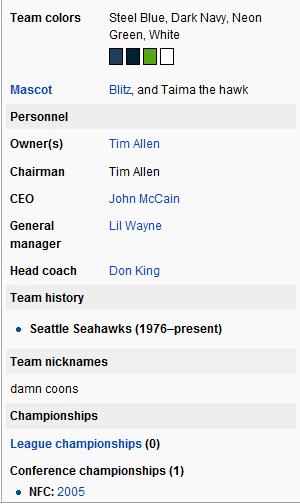 Seattleseahawkswikipedia_medium