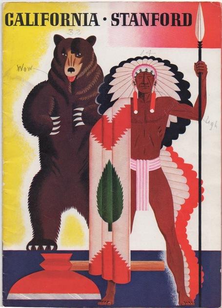 1939_cover_medium