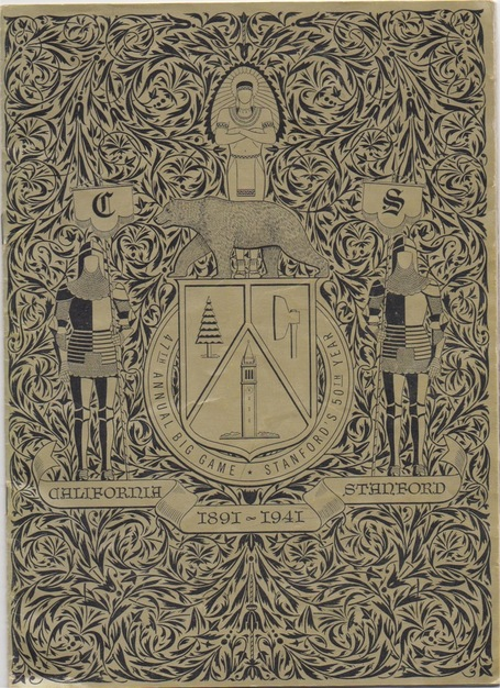 1941_cover_medium