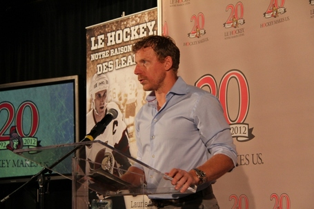 Sens20_alfredsson_medium