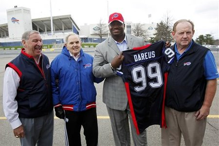 83625_bills_draft_football_medium