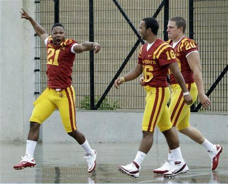 Isu_players_see_ghost_-_isu_media_days_medium