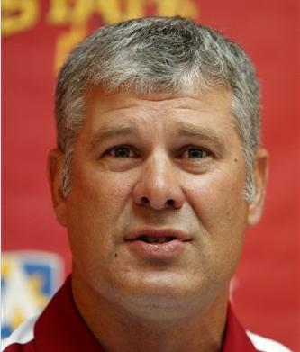 Paul_rhoads_-_isu_media_days_medium