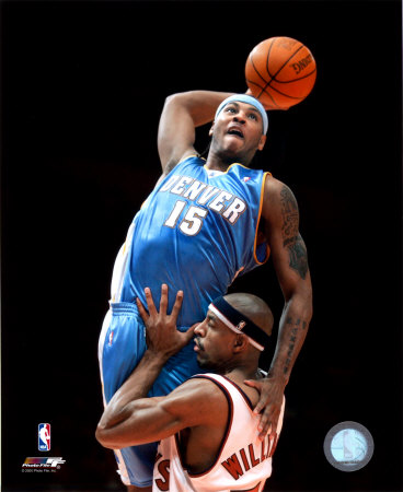 Aago060_carmelo-anthony-slam-dunk-over-jerome-williams-posters_medium