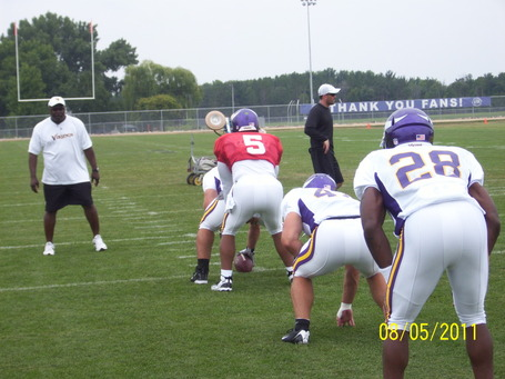 1st_team_backfield_warm_up_medium