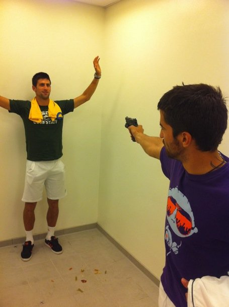 Tipsarevic_djokovic_shoot_nadal_medium