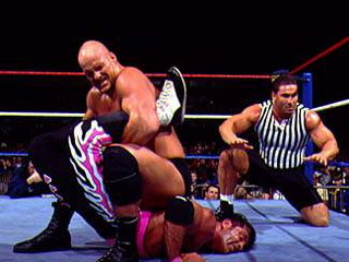 Stone_cold_vs__bret_hart__sgr-ken_shamrock_medium