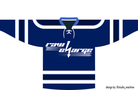 Puckdrawn_hockey_jersey_template_v2_josh_frank_medium