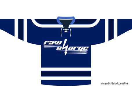 Puckdrawn_hockey_jersey_template_v2_josh_frank_medium