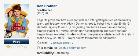 Den_brother_summary_medium
