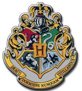 Hogwarts_coa_medium