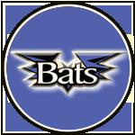 Louisville_bats_medium