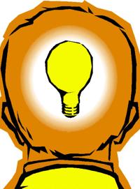 Idealightbulb02_medium