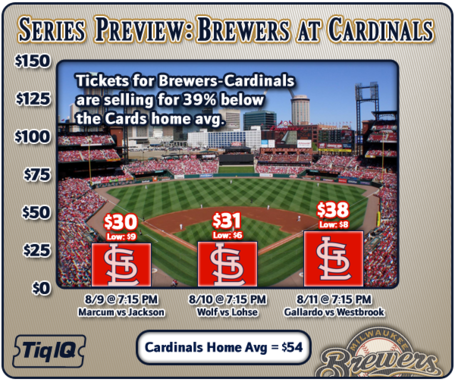 Brewerscards2_medium