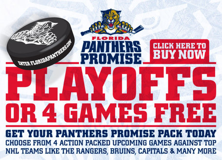 Pantherspromise2009-splashpage_medium