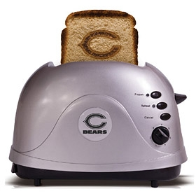 P-499103-chicago-bears-toaster-jt-1287701837_medium
