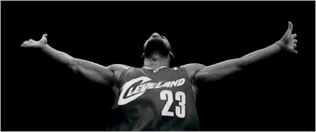 Lebron_medium