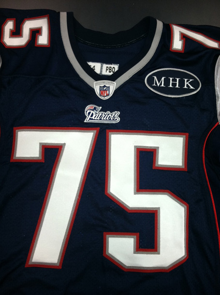 Vince_wilfork_myra_kraft_jersey_medium