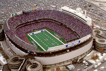 Giants_stadium_medium
