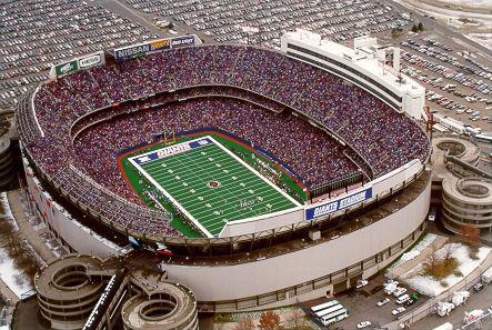 Giants_stadium_medium
