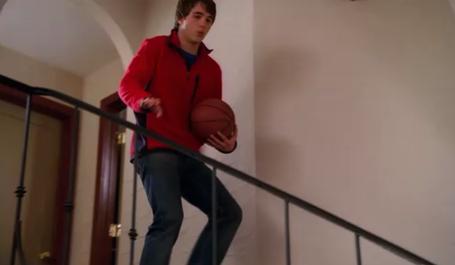 Basketball_medium