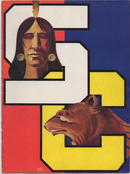 1942_cover_medium