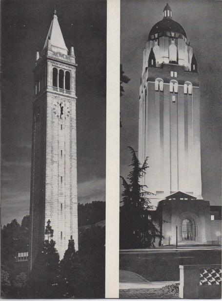 1942_2_medium