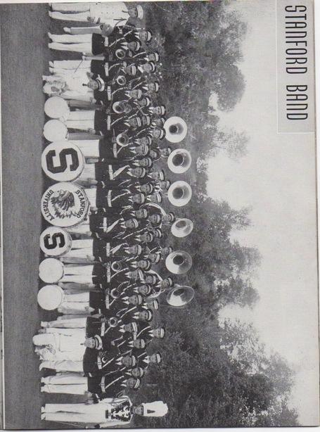 1942_3_medium