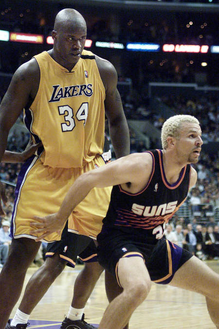 Jason-kidd-blonde_medium