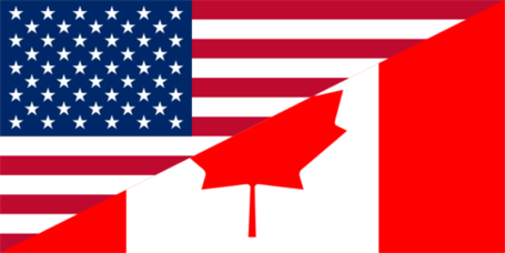 Canada_and_united_states_20flag_medium