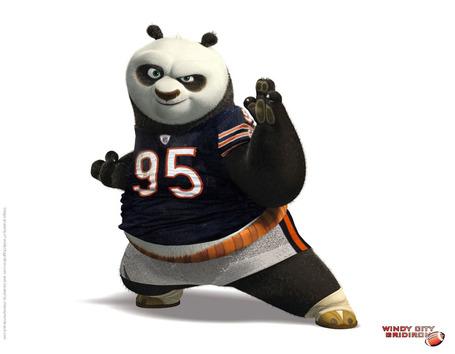 Panda_medium