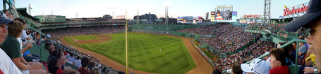Fenway_park_7_9_11_medium