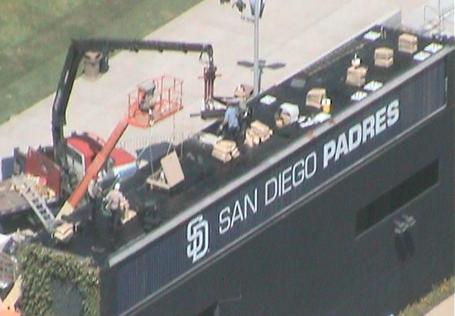 Padres_prepare_hoffman_retirement2_medium