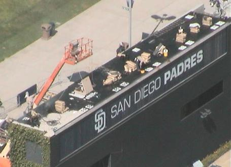 Padres_prepare_hoffman_retirement3_medium