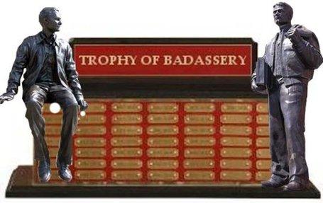 Badassery_medium