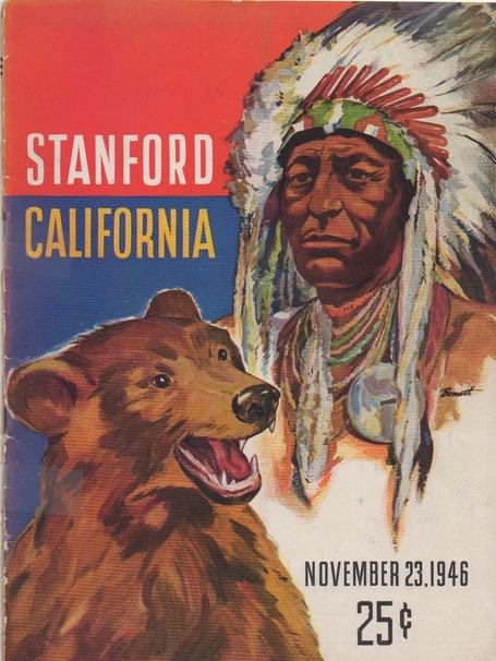 1946_cover_medium