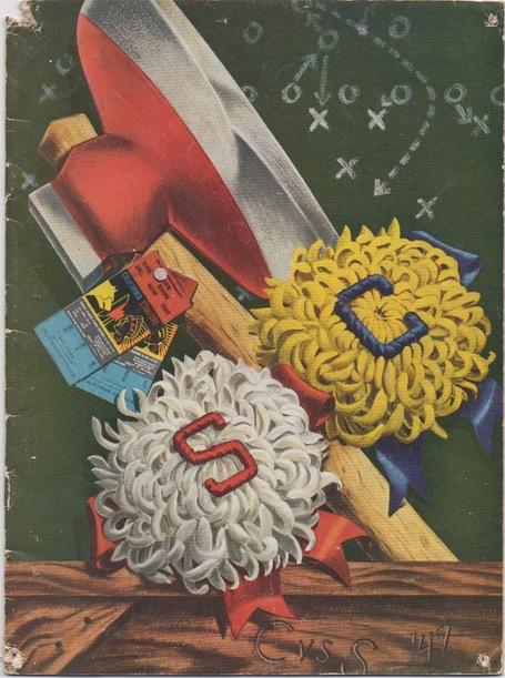 1947_cover_medium