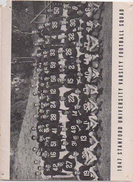 1947_1_medium