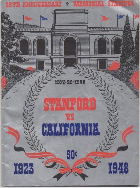 1948_cover_medium