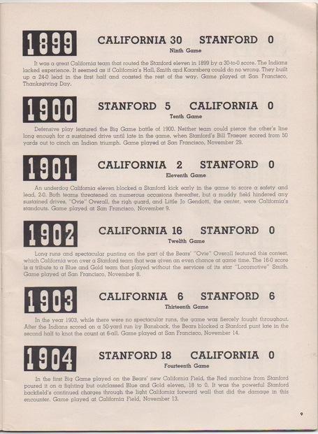 1948_2_medium